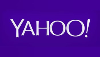 Yahoo Mail Security Breach