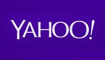 Yahoo Mail Security Breach