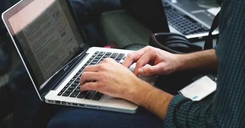Her Programcının Bilmesi Gereken 5 Java İpucu