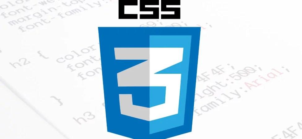 Büyük Başlıklar için 3 Stil Kodu Css