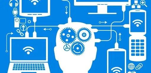 Bir Yazılım Mühendisi ile Programcı Arasındaki 6 Temel Fark