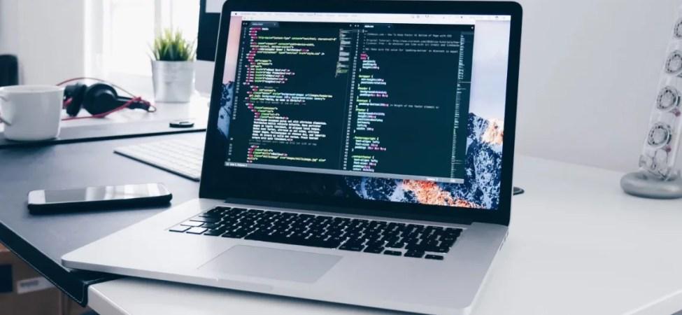 Kendinize Kod Yazmayı Öğretmenin En İyi Yolları 2020