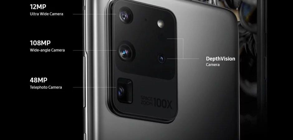 Xiaomi 150 Megapiksel Kameralı Telefon Üretecek