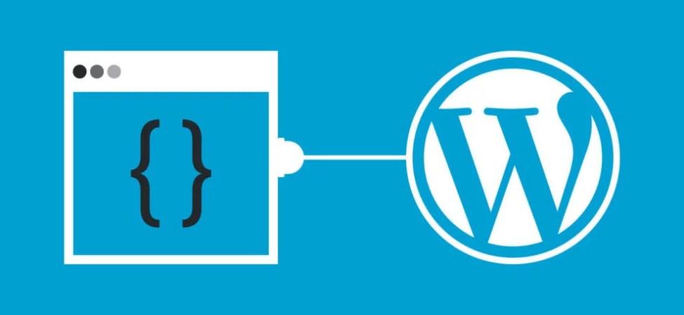 WordPress'de Bellek Sınırını Artırma Nasıl Yapılır ?