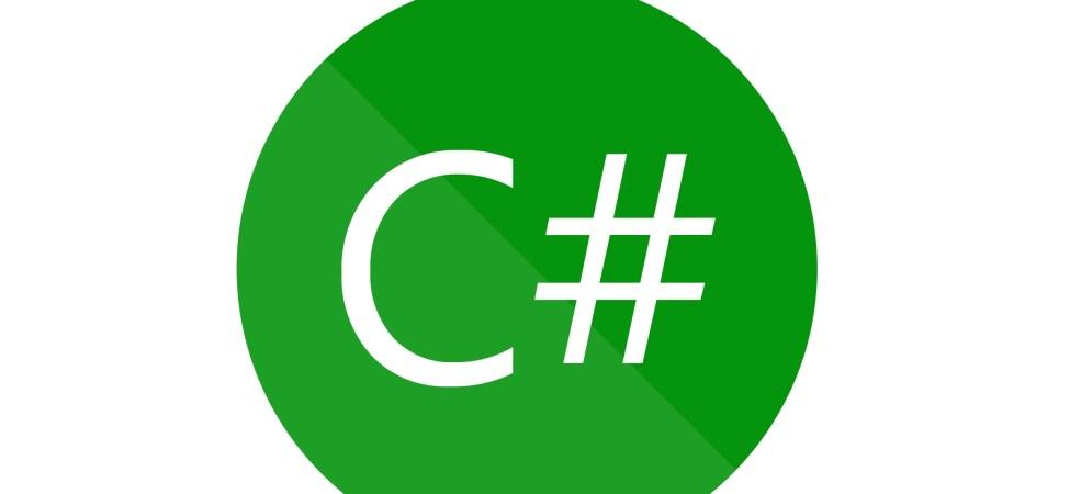 C# Formdaki Logonun Arka Planındaki Rengi Kaldırma