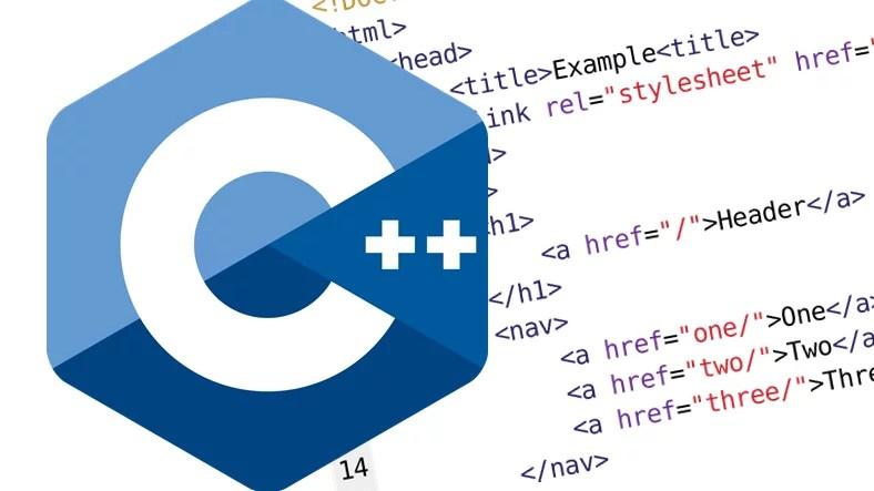 C / C ++ 'da isdigit () Kullanımı