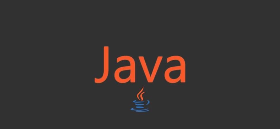 Her Java Geliştiricinin Bilmesi Gereken 6 Kullanışlı Komut Satırı Aracı