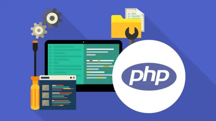 Mac'e Apache, PHP ve MySql Kurulumu Nasıl Yapılır ?
