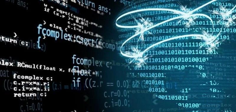 Verilerinizi Korumak İçin Güvenlik Denetimi Nasıl Yapılır ?