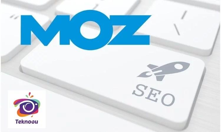 Moz.com Sitesini 1 Ay Ücretsiz Nasıl Kullanırız ?
