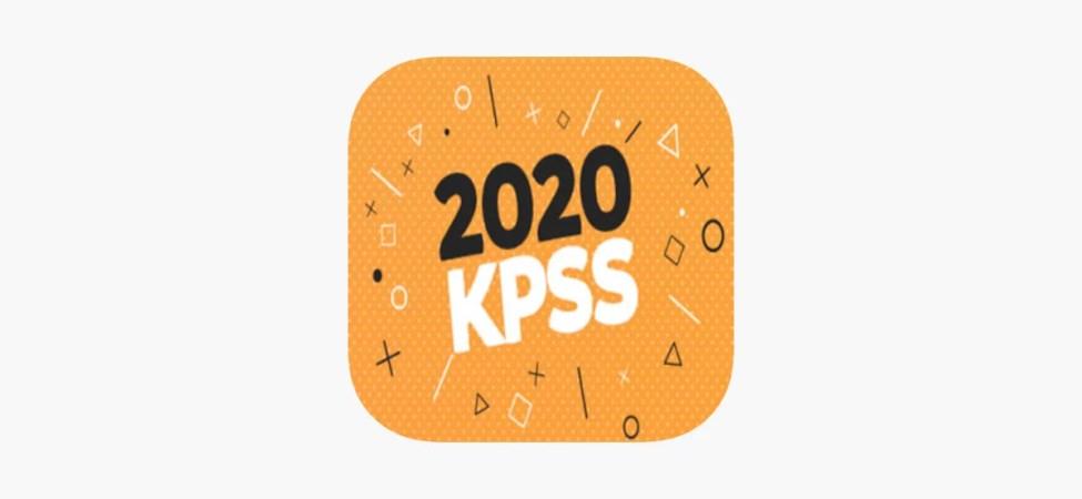 KPSS Ortaöğretim (Lise) Ve Önlisans Başvuruları Ne Zaman Başlayacak ?