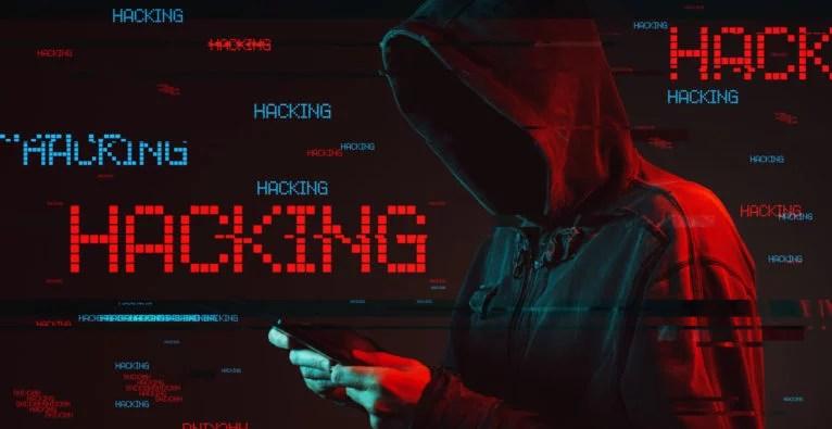 Udemy Hacker Olma Kursu Eğitim Seti Ücretsiz İndir