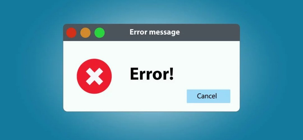 Sorry, This File Type Is Not Allowed For Security Reasons in WordPress Hatasının Çözümü