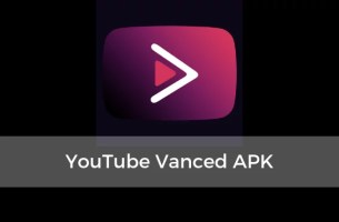 YouTube-Vanced-APKKK