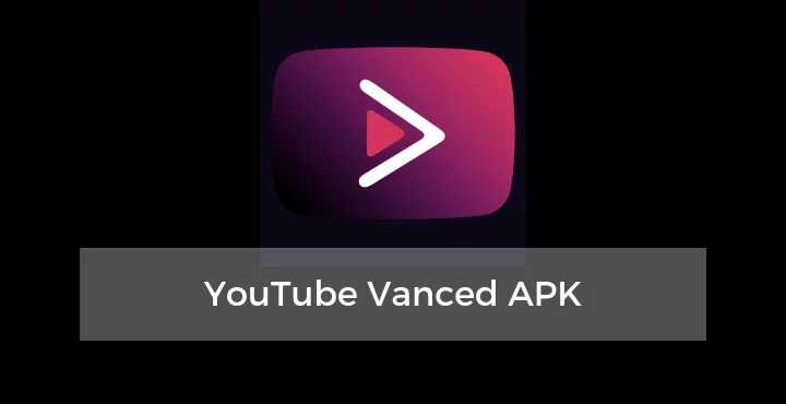 YouTube Reklamsız Apk indir Youtube Vanced