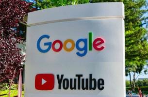 google-youtube-reklam-gelirini-acikladi