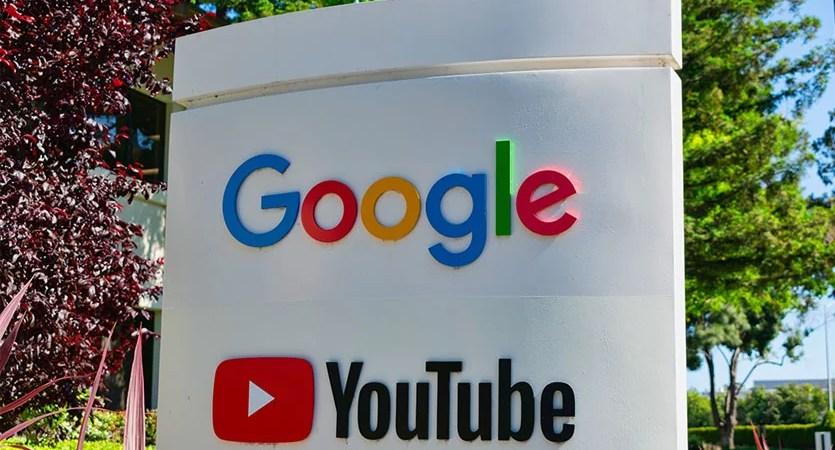 Google Artık Youtube'yi Büyük Bir Alışveriş Platformu Haline Dönüştürecek