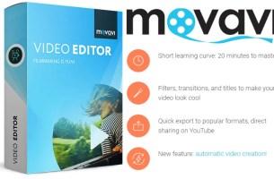 1507537906_movavi_video_editor