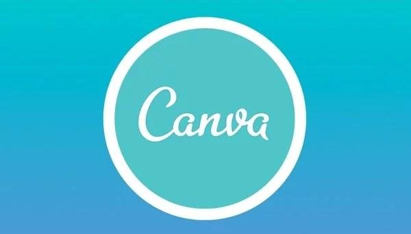 Canva Premium Full Apk Ücretsiz İndir 2020