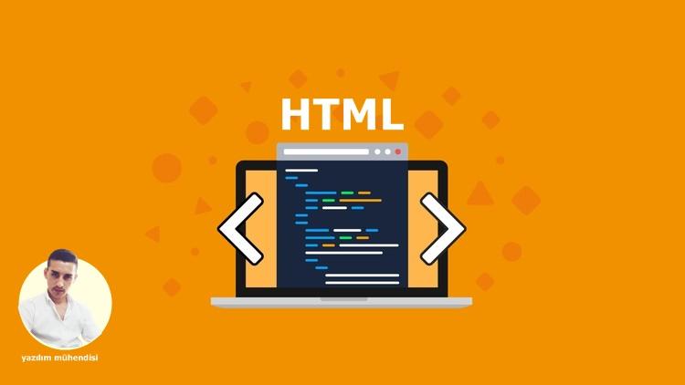 HTML img Etiketi Kullanımı