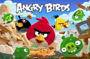 angry-birds-1_16_9_1519306638