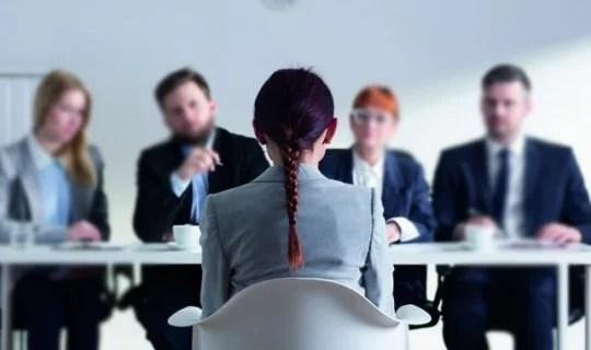 Kalkınma Ajansı yüksek maaşla sözleşmeli personel alıyor! İşte başvuru tarihleri