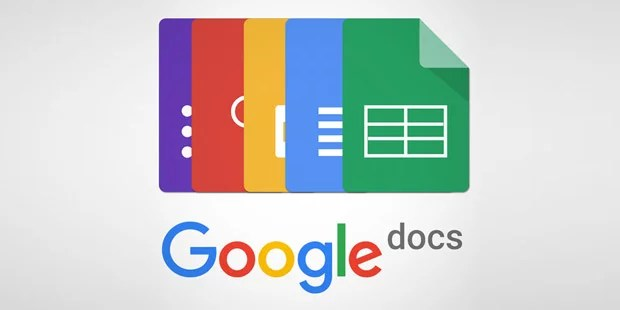Google Sayfası PDF'e Nasıl Dönüştürülür?