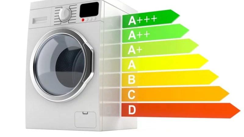 Çamaşır Makinesi Alırken Dikkat Edilmesi Gerekenler