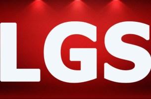 lgs-2020-konulari-neler-hangi-konulardan-sorular-cikacak-lgs-2020-sinav-konulari