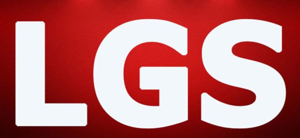 2021 yılı LGS sınav tarihi belli oldu! MEB 81 ile yazı gönderdi