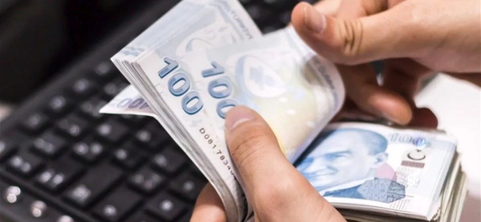 Devlete Olan Borçlarda Yapılandırma Kanunlaştı