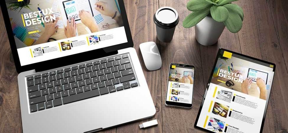 Web Sitesi Oluşturmak için En İyi 7 Web Tasarım Yazılımı