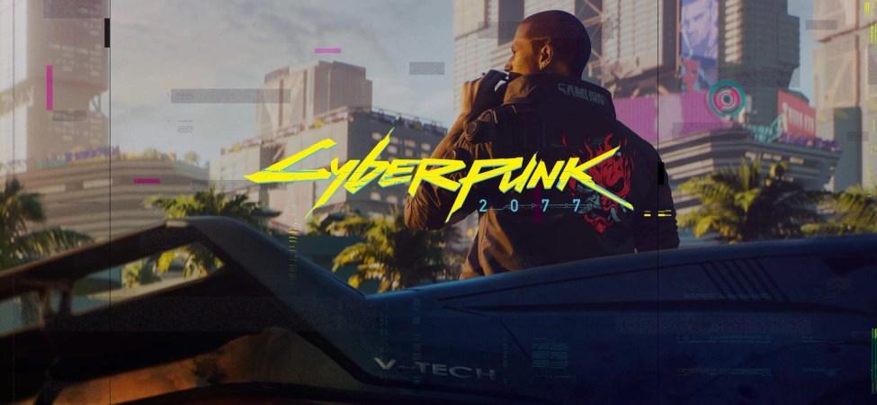 Cyberpunk 2077 İndir Pc İçin Ücretsiz