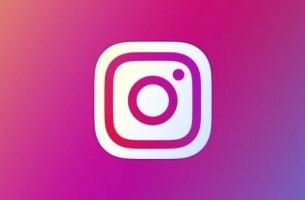 Instagram'da Çıkartma Nasıl Gönderilir