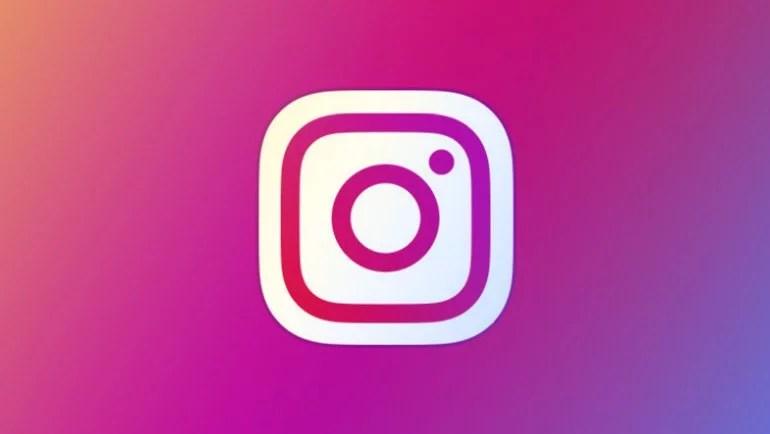 Instagram'da Çıkartma Nasıl Gönderilir 2020
