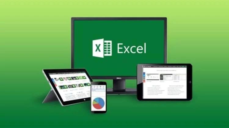 Microsoft Excel'de Kontrol Listesi Nasıl Oluşturulur ?