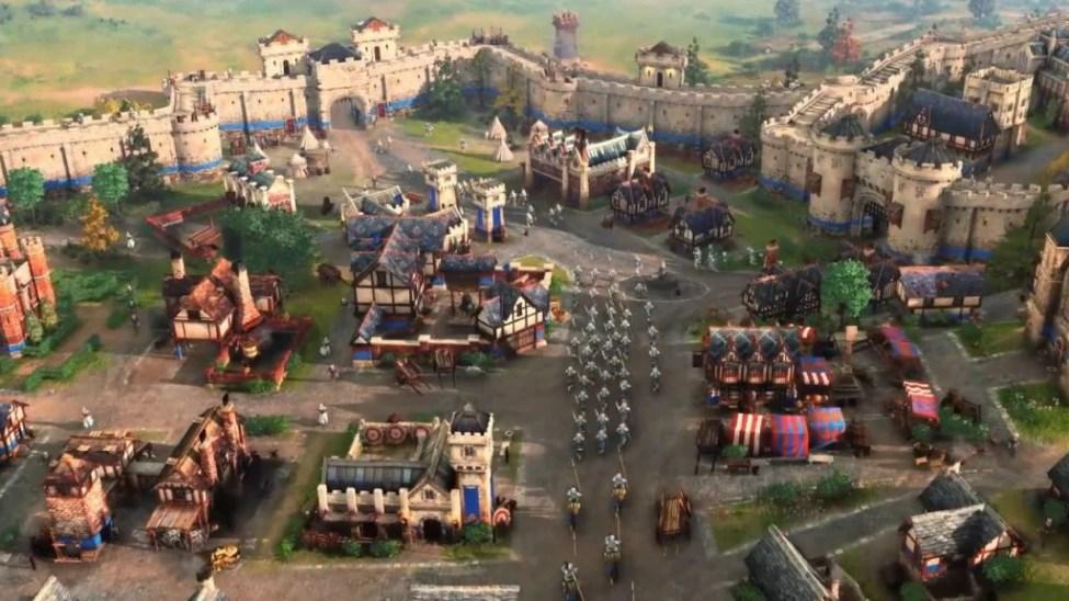 age of empires 4 yenilikleri ile sasirtacak 2 e1575013279851