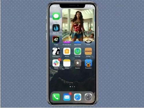 iPhone 12 ipuçları