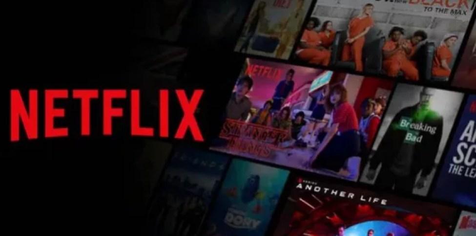 Nintendo Switch'te Netflix Nasıl İzlenir 2021