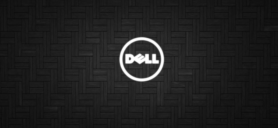 Dell Garanti Sorgulama (Dell Garanti Sorgulama Nasıl Yapılır ?) 2021