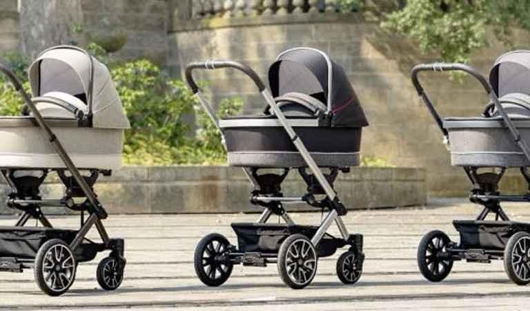 Bebek Arabası Fiyatları ve Modelleri 2020