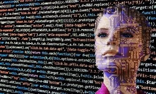 Nasıl Yazılım Mühendisi Olabilirim ? (2021)