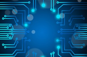 —Pngtree—vector-blue-technology-background-circuit_568000