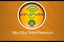 Download-Wps-Wpa-Tester-apk-premium