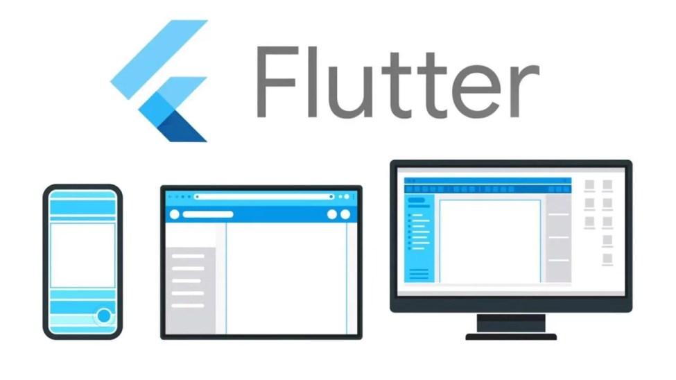 Flutter ile Yapilan Uygulamalar 1