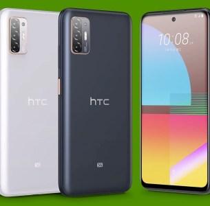 HTC-Desire-21-Pro-5G-1