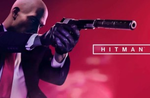 Hitman-2-Download