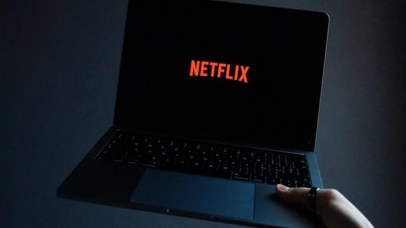 Netflix Video İndirme  Kalitesi Nasıl Ayarlanır ?