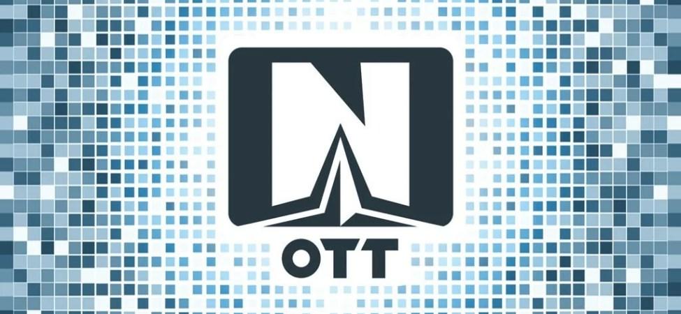 Ott Navigator Premium Apk İndir v1.6.4.2