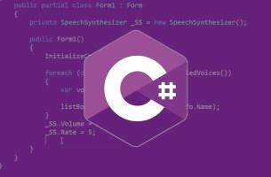 C# İle Bir Formdan Başka Forma Veri Gönderme